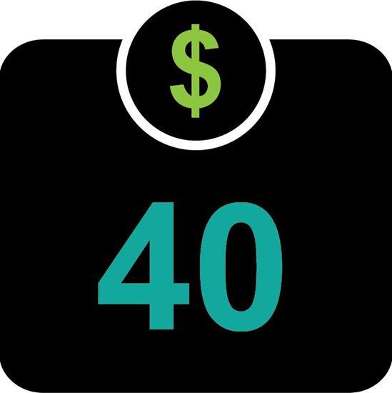 40_flexi_dollars_with_10_bonus