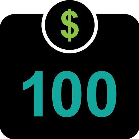 100_flexi_dollars