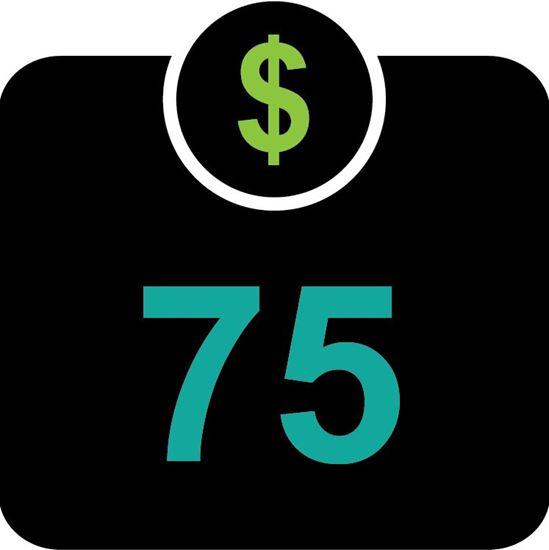 75_flexi_dollars_with_10_bonus